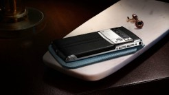 Vertu_Signature_Touch_2