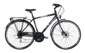 0000101_bicicletta-city-atala-discovery-s4d-uomo-disco-24v-city-bike-28-alu-2014