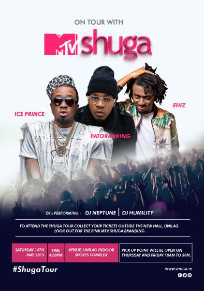 ON-TOUR-WITH-MTV-SHUGA-LAGOS-422x600