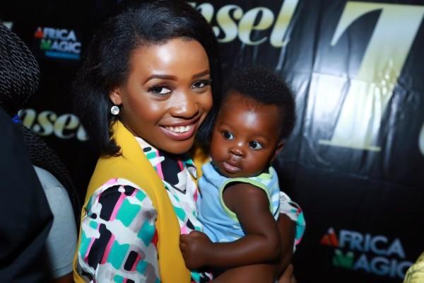 Tinsel Abuja Nolly Silver Screen 5