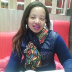 So Vulgar! Just See What This South African Lady Said About Nigerian Women