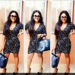 Who Is Mercy Aigbe Hitting With Her Tweet? [LOOK]