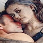 WARNING: Be Careful Who You Sleep With (See Why)
