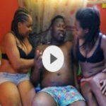 Download Video: Female Students $lept with This Lecture to pass Exams…and He Filmed it