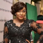 I became star without relocating to Lagos or sleeping with anyone to get roles – Actress Queen Nwokoye