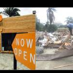Bakery Demolished In Lagos After Owner Paid N5m In Rent