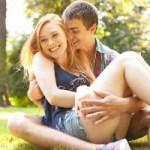 How to Get a Boyfriend?