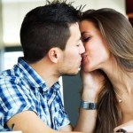 How to Know if Your Girlfriend is Ready to Kiss You?