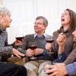 How to Meet Your Girlfriend's Parents?