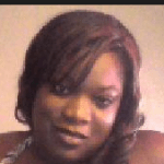 Video – Naija lecturer Dec£!ved one of H!s Stud£nt To H!s Home and B@ng£d Her