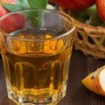 Apple Cider Vinegar for Acid Reflux Treatment Naturally