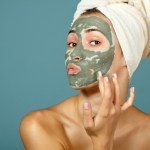 Face Pack for Fair Skin at Home (Get Fair Skin Naturally at Home)