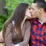 How to French Kiss a Girl Romantically (With Video)