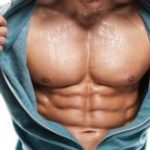 How to Get Six Pack Abs Fast (In Few Weeks)