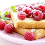 How to Make French Toast (Prefect French Toast Recipe)