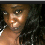 Video – She Came to Watch Film But Uncle UCHE lurr£d and B@ng£d H£r