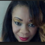 Video – Sugar Mama G!v!ng H£r ToTo for B@ng!ng By Lov£r B0y