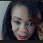 Video – Sugar Mama G!v!ng H£r ToTo for B@ng!ng By Lov£r B0y