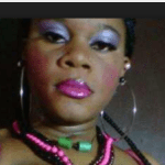 Video – Some Girls Dont Worry Too much, Liza B@ng!ng br0th£rs fr!£nd