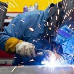 Home Remedies to Treat Welders Flash