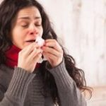 How to Get Rid of a Cold Without Using Medications?