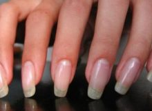 how-to-grow-your-fingernails-fast-324x235