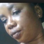 VIDEO – Naija T£ach£r Rec0rd£d Wh!l£ B@ng!ng Female Stud£nt in Classr00m