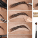 How to Do Your Eyebrows?
