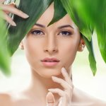 HOW TO GET RID OF DARK SPOTS ON FACE? – 11 WAYS TO A GLOWING SKIN