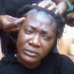 Things That Happens In Nollywood Movies