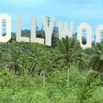 Ghana, South African Actors Are Bewitching Nollywood' – Nigerian pastor