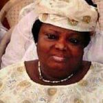 Late Nollywood Actress, Toyin Majekodunmi to be buried in March