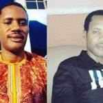 The Sum of $2,900 Recovered From Toyin Aimaku EX, Seun Egbegbe Underpant