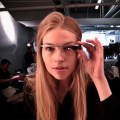 primer-video-google-gafas