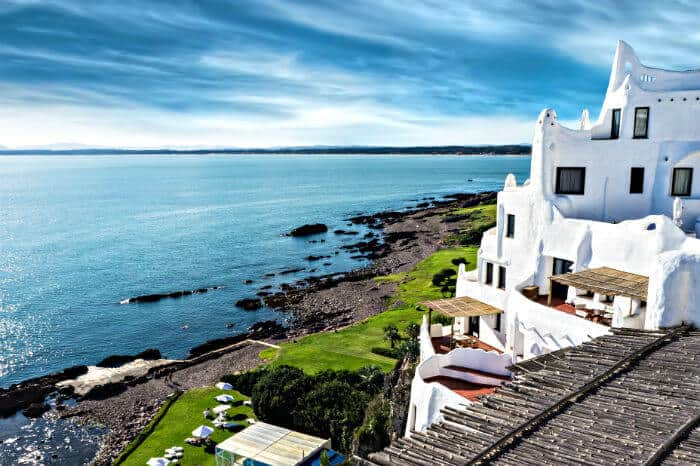 The best cities to consider for living in Uruguay   Nomad Capitalist The best cities to consider for living in Uruguay