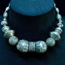 Yemeni silver