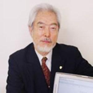 sakuma01