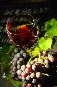 wine-glass-951312_960_720