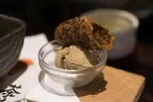 Ice Cream - Cha-An