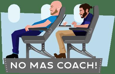 nomascoach-mail-logo
