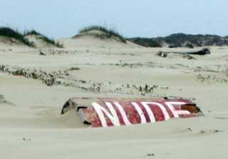 South padre island nude beach photo 77