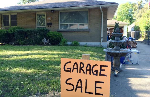 garagesale4