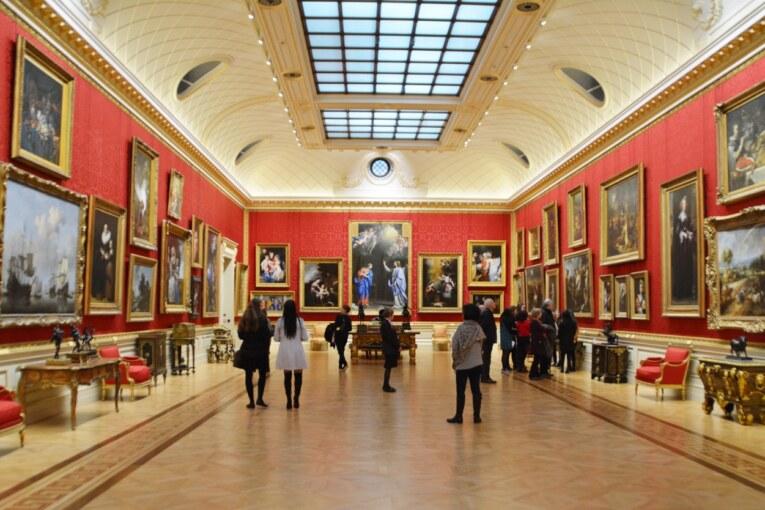 10 Museus Menos Turistões para Visitar em Londres