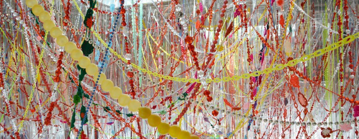 museu de arte contemporânea de helsinque