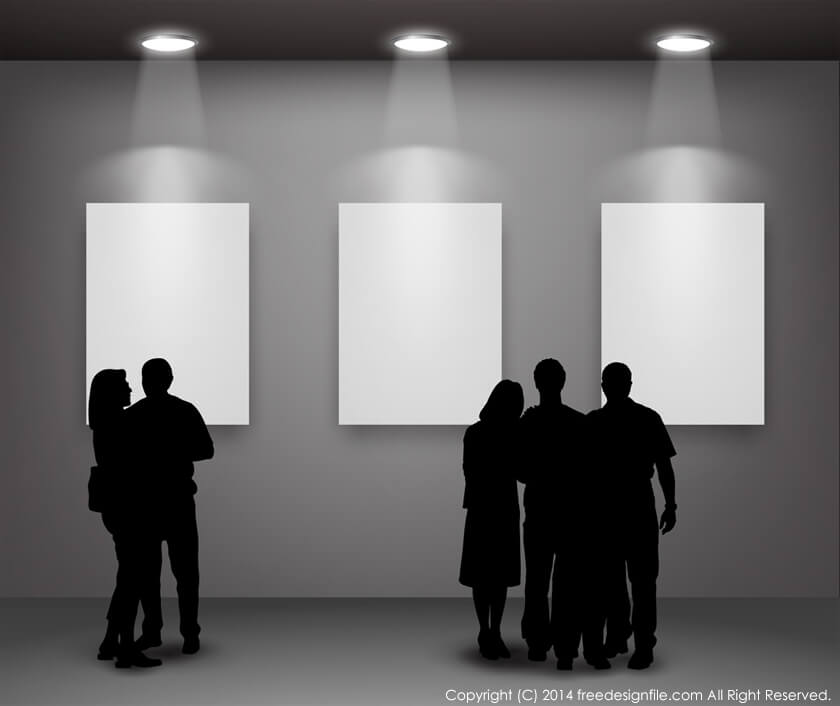 art museum