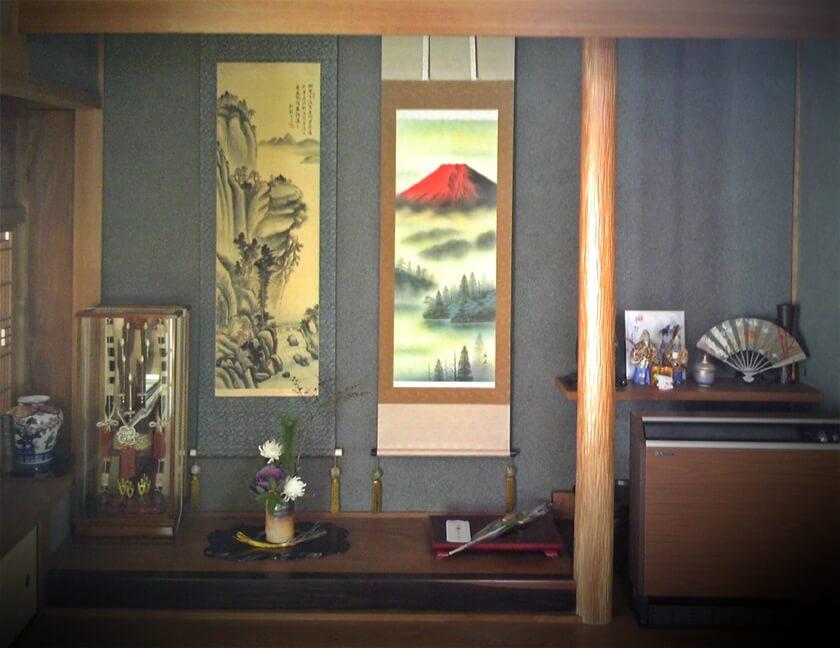 tokonoma_red_mount_fuji