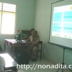 Belajar Seru Bersama MultiPoint