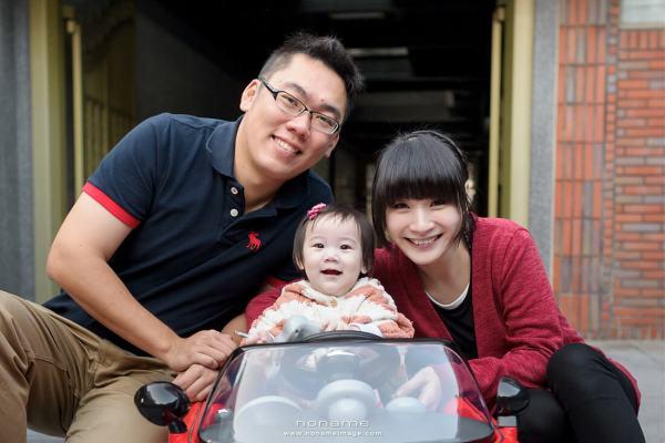 [ 兒童寫真 ] 星星 – 台北台中兒童寫真推薦-親子寫真-全家福