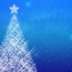 東京ディズニーランドクリスマス2016の期間はいつまで?グッズも!