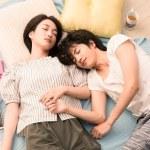 きみはペット(2017ドラマ)で親友ユリの娘白妙ラン役の女の子は誰?